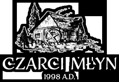 logo_karczmy